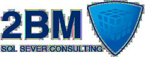 2BM Consulting